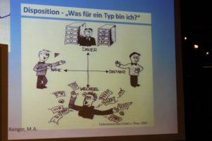 150918 Artikel_Kommunikation_Vortrag Emsland-Gymnasium_2