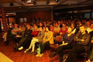 150918 Artikel_Kommunikation_Vortrag Emsland-Gymnasium_3