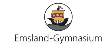 Emsland Gymnasium Rheine