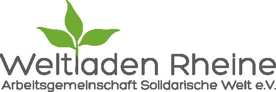 Logo-Weltladen-Rheine-055-Vector