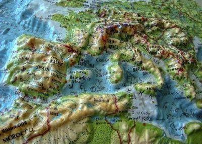 Emsland_Geografie01