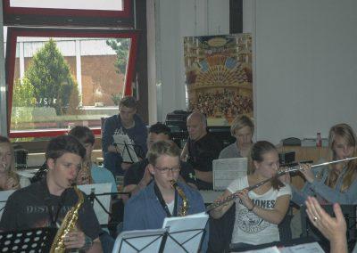 Emsland_Musik_02