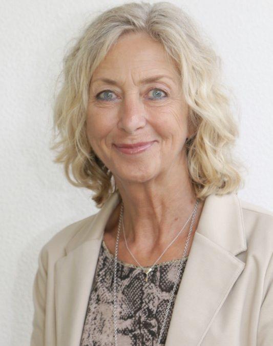 Katharina Straßburg-Mulder verlässt Heimathafen