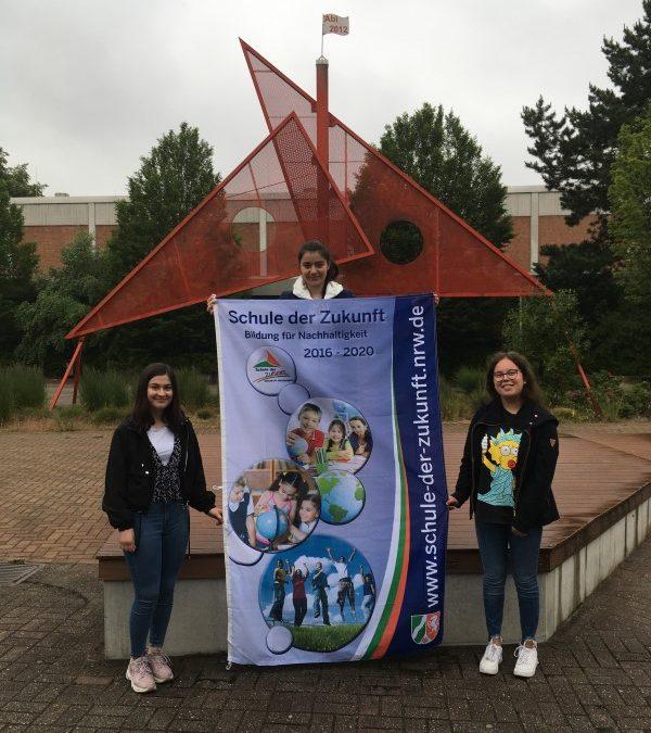 Emsland-Gymnasium – eine Schule der Zukunft