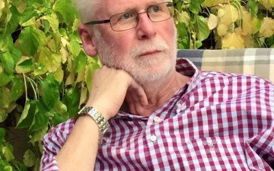 Gregor Kipp – Das Emsland-Gymnasium trauert um seinen ehemaligen stellvertretenden Schulleiter