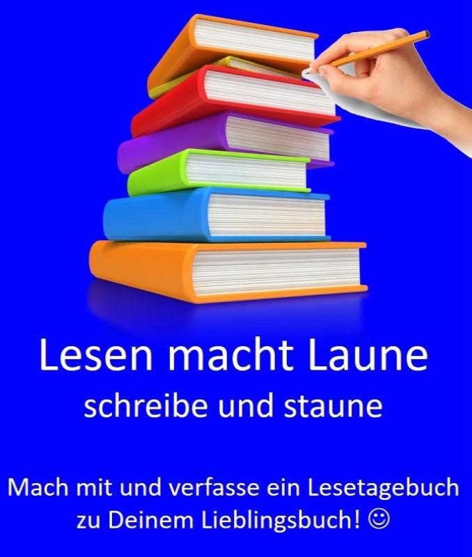 Individuelle Förderung_Lesen macht Laune_1
