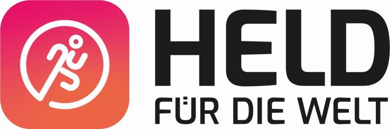 Eine bewegende Idee mit großer Zukunft – Siegerehrung der 1. Deutschen Meisterschaft im Sponsorenlauf